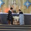 Thumbnail: Our wonderful Christmas Mass