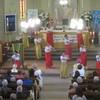 Thumbnail: Sunday Mass Celebration