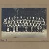 Thumbnail: 1930's