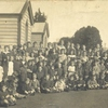 Thumbnail: 1920's