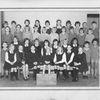 Thumbnail: 1970's