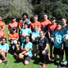 Thumbnail: All Blacks and Black Ferns