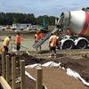 Thumbnail: Construction