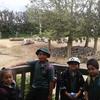Thumbnail: Hamilton Zoo Trip