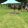 Thumbnail: Ohura Athletics