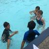 Thumbnail: Swimming Sports