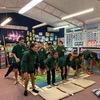 Thumbnail: Samoan Language Week 2019