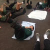 Thumbnail: Sports Waikato Workshop