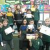 Thumbnail: Certificate Winners
