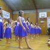 Thumbnail: Kahikatea Kapa Haka