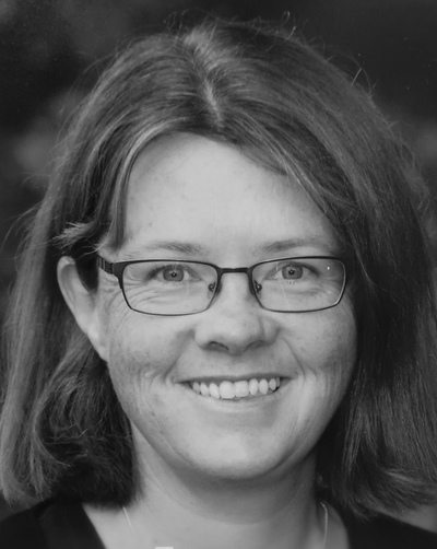 Thumbnail: Leesa Cooper - Deputy Principal