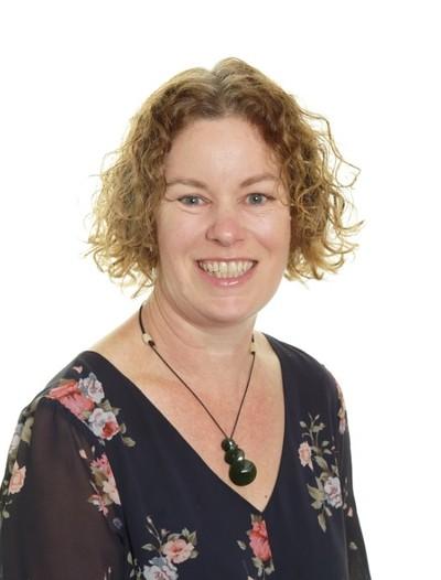 Thumbnail: Fiona Charters