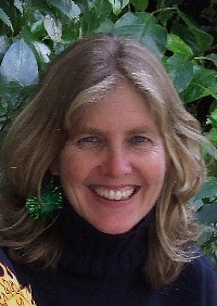 Thumbnail: Jane Lumsden