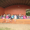 Thumbnail: Whakamaru 2012