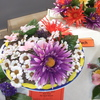 Thumbnail: Flower Day