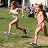 Thumbnail: 2018 Junior Tryathlon