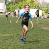 Thumbnail: 2018 Junior Tryathlon