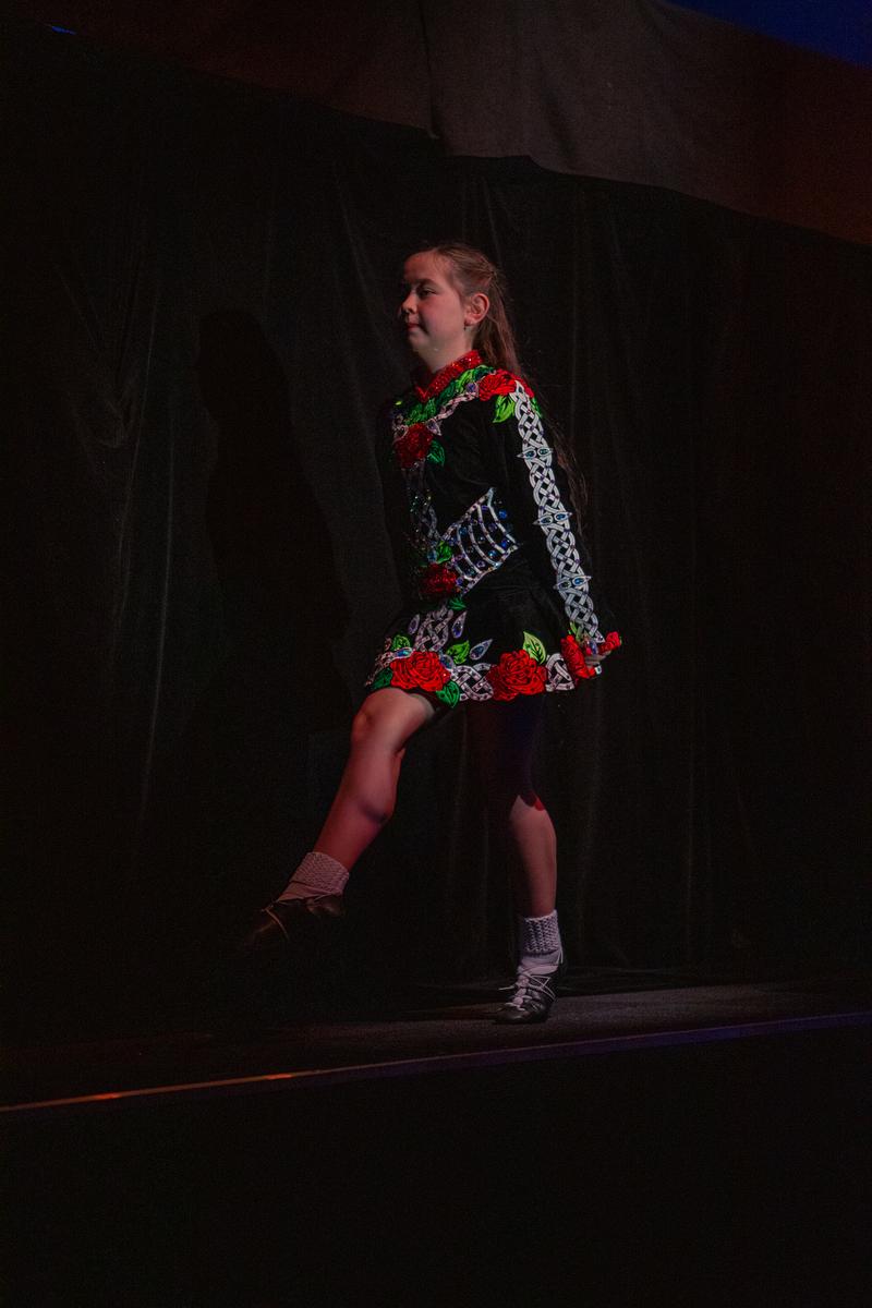Lou Kibbyphotography 9796