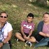 Thumbnail: Whānau Picnic and Fun Day