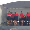 Thumbnail: Mauri Ora Concert