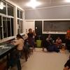 Thumbnail: Samoa Language Week