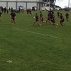 Thumbnail: Under 50 kg Rugby