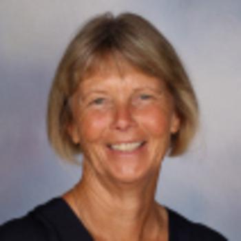 Thumbnail: Julie Tesselaar
