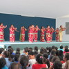 Thumbnail: Culture Day 2015