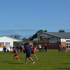 Thumbnail: Rugby