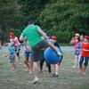 Thumbnail: School Camp 2011