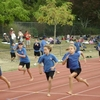Thumbnail: Interschool Athletics 2008