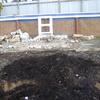 Thumbnail: Gardening project 2011