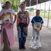 Room 1 Wearable Arts