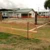 Thumbnail: New Admin Building 2008