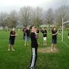 Thumbnail: Sports Camp 2008