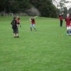 Thumbnail: Sports Camp 2008