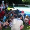 Thumbnail: School Camp 2009