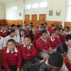 Thumbnail: Catholic Schools' Day