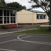 Thumbnail: Pokeno School