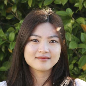 Thumbnail: Miranda Huang
