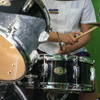 Thumbnail: Music @ Marian Catholic School