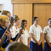 Thumbnail: Music @ Marian Catholic School