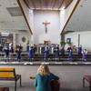 Thumbnail: Learning @ Marian Catholic School