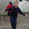 Thumbnail: Jump Rope for Heart