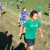Thumbnail: EBOP Cross Country Champs