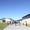 Thumbnail: Opening new school