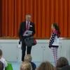 Thumbnail: Sir Peter Blake Leadership Award