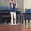 Thumbnail: Bayswater's Got Talent