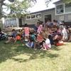 Whanau Puna Family Day