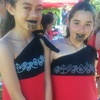 Thumbnail: Kapa haka perform at Onepoto 2017
